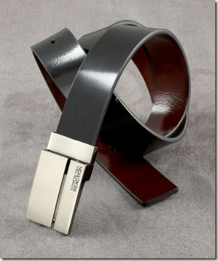 Belts for every Occasion