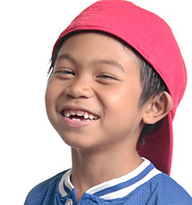 Backwards Baseball Hats
