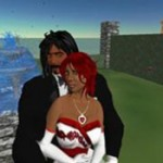 second_life_dating_cheating