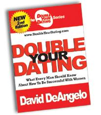 Double Your Dating | Wellcultured