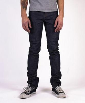 Apc clothing online