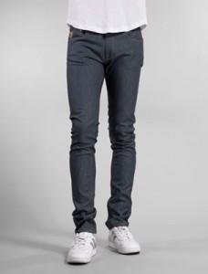 april77-jeans