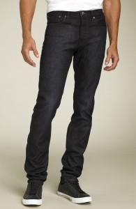 hl-jeans