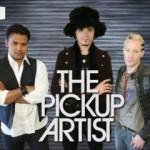 the-pickup-artist-vh1