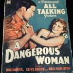 lc_dangerous_woman_6