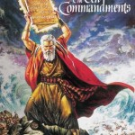 the-ten-commandments-1956_poster