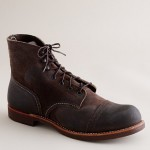 red-wing-jcrew-iron-ranger
