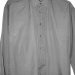 Modern Tailor Shirt