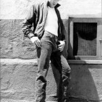 jamesdean