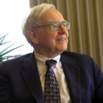 WarrenBuffett_1