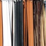 belts-56093_1920
