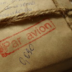 1280px-Par_avion_air_mail
