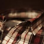 shirt-933671_960_720