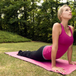 16316-a-young-woman-stretching-before-exercise-pv