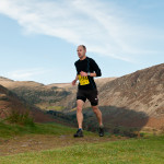 Helvellyn_Trail_race