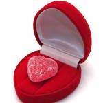 Heart-in-gift-1362499643_11