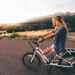 riding_bike